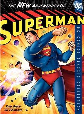 Clique na imagem para uma versão maior  Nome:         as novas aventuras do super-homem.jpg Visualizações:3 Tamanho: 84,4 KB ID:      47642