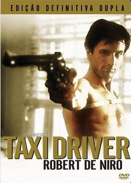 Clique na imagem para uma versão maior  Nome:         TAXI DRIVER.jpg Visualizações:5 Tamanho: 45,3 KB ID:      796