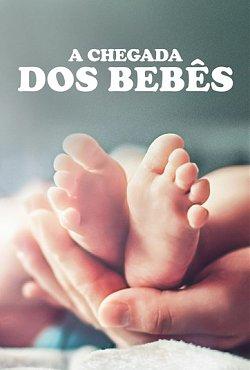 Clique na imagem para uma versão maior  Nome:         2021-1540-a-chegada-dos-bebes-poster.jpg Visualizações:1 Tamanho: 38,3 KB ID:      58716