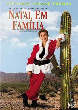 Clique na imagem para uma versão maior  Nome:         Natal Em Família.jpg Visualizações:4 Tamanho: 82,5 KB ID:      9403