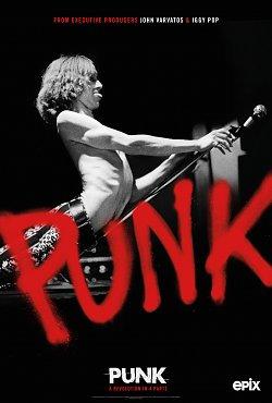 Clique na imagem para uma versão maior  Nome:         punk.jpg Visualizações:2 Tamanho: 86,9 KB ID:      50543