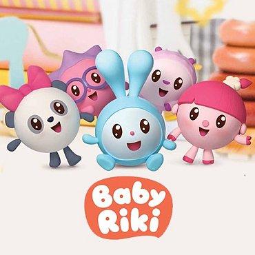 Clique na imagem para uma versão maior  Nome:         BabyRiki.jpg Visualizações:1 Tamanho: 36,6 KB ID:      44699
