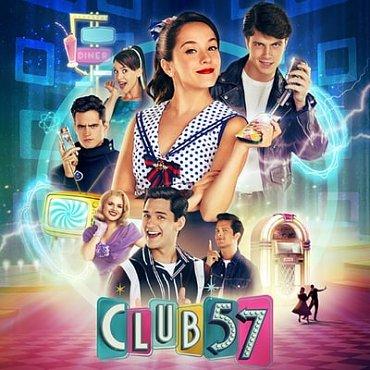 Clique na imagem para uma versão maior  Nome:         Club 57.jpg Visualizações:3 Tamanho: 50,5 KB ID:      45465