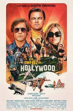 Clique na imagem para uma versão maior  Nome:         hollywood.jpg Visualizações:5 Tamanho: 100,8 KB ID:      46733