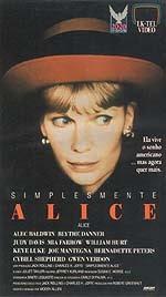 Clique na imagem para uma versão maior  Nome:         Filme -Simplesmente Alice.jpg Visualizações:57 Tamanho: 12,3 KB ID:      8584