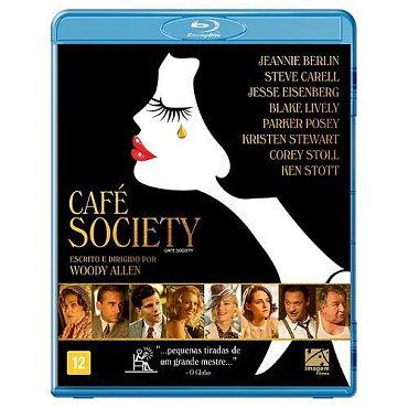 Clique na imagem para uma versão maior  Nome:         Café Society.jpg Visualizações:65 Tamanho: 35,0 KB ID:      35147