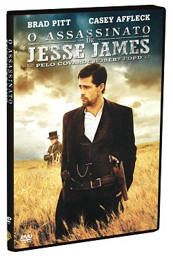 Clique na imagem para uma versão maior  Nome:         O-Assassinato-de-Jesse-James-pelo-Covarde-Robert-Ford.jpg Visualizações:2 Tamanho: 94,9 KB ID:      7130