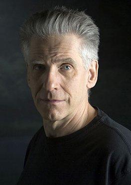 Clique na imagem para uma versão maior  Nome:         david cronenberg.jpg Visualizações:2 Tamanho: 16,5 KB ID:      18377