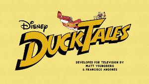 Clique na imagem para uma versão maior  Nome:         DuckTales_titlecard.jpg Visualizações:777 Tamanho: 14,8 KB ID:      37359
