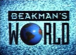 Clique na imagem para uma versão maior  Nome:         beakman.jpeg Visualizações:91 Tamanho: 11,4 KB ID:      23290
