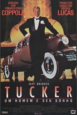Clique na imagem para uma versão maior  Nome:         TUCKER.jpg Visualizações:10 Tamanho: 33,4 KB ID:      1509
