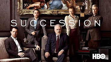 Clique na imagem para uma versão maior  Nome:         succession.jpg Visualizações:3 Tamanho: 51,6 KB ID:      51482