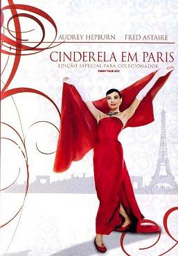 Clique na imagem para uma versão maior  Nome:         CINDERELA PARIS.jpg Visualizações:4 Tamanho: 80,4 KB ID:      22818