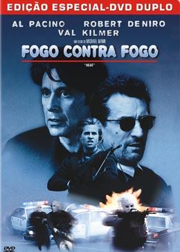 Clique na imagem para uma versão maior  Nome:         FOGO CONTRA FOGO.jpg Visualizações:302 Tamanho: 23,2 KB ID:      1486