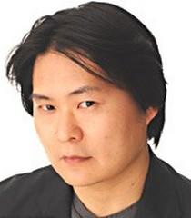 Clique na imagem para uma versão maior  Nome:         susumu-chiba-1.24.jpg Visualizações:8 Tamanho: 11,5 KB ID:      47608