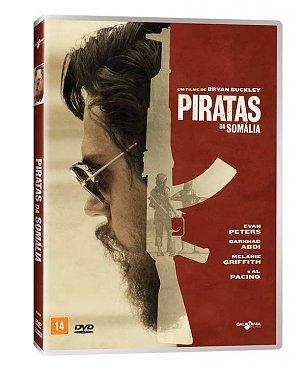 Clique na imagem para uma versão maior  Nome:         dvd_piratas_da_somalia_29155_1_20180904105550.jpg Visualizações:2 Tamanho: 41,2 KB ID:      42569