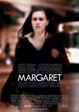 Clique na imagem para uma versão maior  Nome:         Margaret.jpg Visualizações:3 Tamanho: 38,2 KB ID:      11805