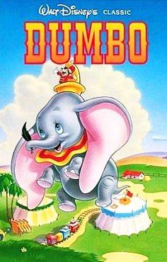 Clique na imagem para uma versão maior  Nome:         dumbo.jpg Visualizações:1 Tamanho: 53,0 KB ID:      51350