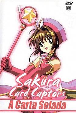 Clique na imagem para uma versão maior  Nome:         cardcaptor-sakura-movie-2-the-sealed-card_t12995_1.jpg Visualizações:7 Tamanho: 93,2 KB ID:      46981