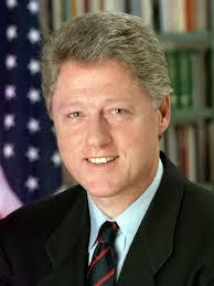 Clique na imagem para uma versão maior  Nome:         bill clinton.jpg Visualizações:39 Tamanho: 6,6 KB ID:      24769