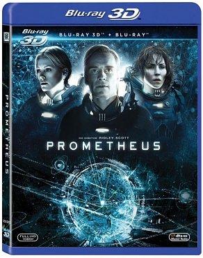 Clique na imagem para uma versão maior  Nome:         prometheus-blu-ray-2d3d-473x600.jpg Visualizações:4 Tamanho: 76,1 KB ID:      24630