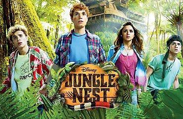 Clique na imagem para uma versão maior  Nome:         jungle.jpg Visualizações:2 Tamanho: 79,5 KB ID:      29395
