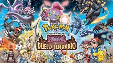 Clique na imagem para uma versão maior  Nome:         Pokémon 18 Hoopa e o Duelo Lendário.jpg Visualizações:5 Tamanho: 90,1 KB ID:      42763
