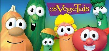 Clique na imagem para uma versão maior  Nome:         Os Vegetais.jpg Visualizações:13 Tamanho: 24,2 KB ID:      20411