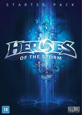 Clique na imagem para uma versão maior  Nome:         heroes.jpg Visualizações:6 Tamanho: 12,8 KB ID:      34561