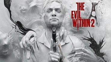 Clique na imagem para uma versão maior  Nome:         the-evil-within-2-902x507.jpg Visualizações:1 Tamanho: 77,7 KB ID:      37684