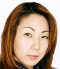 Clique na imagem para uma versão maior  Nome:         Mayumi Yamaguchi.jpg Visualizações:7 Tamanho: 14,7 KB ID:      43115