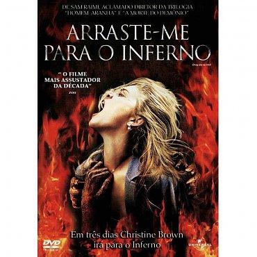Clique na imagem para uma versão maior  Nome:         DVD-Arraste-me-Para-o-Inferno-71377.jpg Visualizações:1 Tamanho: 88,8 KB ID:      32356