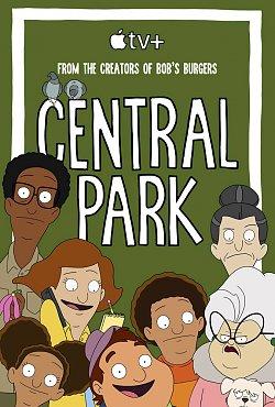 Clique na imagem para uma versão maior  Nome:         central park poster.jpg Visualizações:3 Tamanho: 94,6 KB ID:      54379