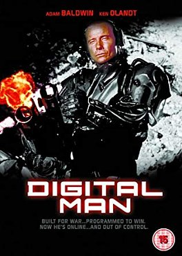Clique na imagem para uma versão maior  Nome:         DIGITAL MAN.jpg Visualizações:2 Tamanho: 30,3 KB ID:      46273