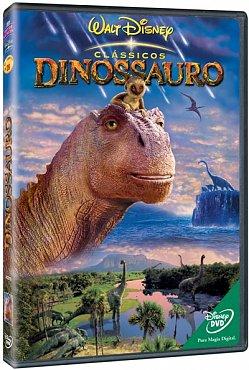 Clique na imagem para uma versão maior  Nome:         dinossauro.jpg Visualizações:2 Tamanho: 67,7 KB ID:      32214