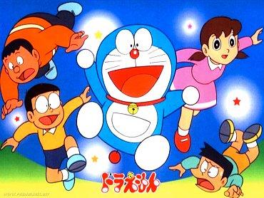 Clique na imagem para uma versão maior  Nome:         Doraemon.jpg Visualizações:4 Tamanho: 23,3 KB ID:      23509
