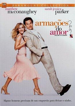 Clique na imagem para uma versão maior  Nome:         Armações do Amor.JPG Visualizações:5 Tamanho: 58,8 KB ID:      8481
