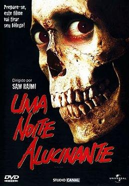 Clique na imagem para uma versão maior  Nome:         UMA NOITE ALUCINANTE.jpg Visualizações:2 Tamanho: 39,9 KB ID:      565