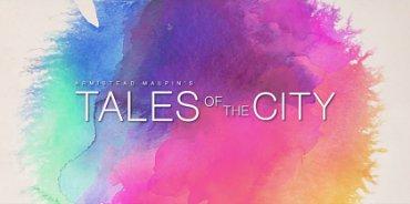 Clique na imagem para uma versão maior  Nome:         Tales_of_the_City_(2019_miniseries).jpg Visualizações:1 Tamanho: 14,8 KB ID:      45777