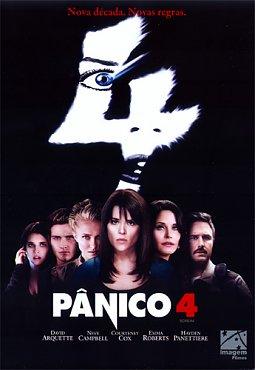Clique na imagem para uma versão maior  Nome:         panico4.jpg Visualizações:194 Tamanho: 65,7 KB ID:      555