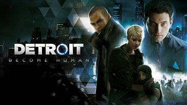 Clique na imagem para uma versão maior  Nome:         Detroit-Become-Human-Key-Art.jpg Visualizações:4 Tamanho: 92,3 KB ID:      38976