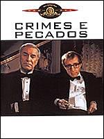 Clique na imagem para uma versão maior  Nome:         crimes.jpg Visualizações:68 Tamanho: 8,8 KB ID:      10012