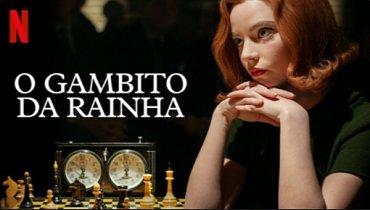Clique na imagem para uma versão maior  Nome:         gambito.jpg Visualizações:0 Tamanho: 55,9 KB ID:      55098
