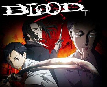 Clique na imagem para uma versão maior  Nome:         Blood-blood-19181511-580-468.jpg Visualizações:7 Tamanho: 31,7 KB ID:      14889