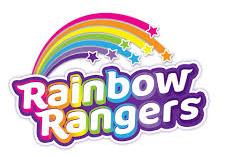 Clique na imagem para uma versão maior  Nome:         Rainbow_Rangers_logo.jpg Visualizações:2 Tamanho: 10,6 KB ID:      53021