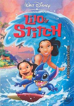 Clique na imagem para uma versão maior  Nome:         lilo e stitch.jpg Visualizações:5 Tamanho: 96,8 KB ID:      18347