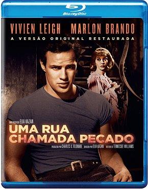 Clique na imagem para uma versão maior  Nome:         UMA RUA CHAMADO PECADO.jpg Visualizações:2 Tamanho: 83,8 KB ID:      24171