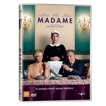 Clique na imagem para uma versão maior  Nome:         dvd-madame-13846909.jpg Visualizações:3 Tamanho: 96,7 KB ID:      46192