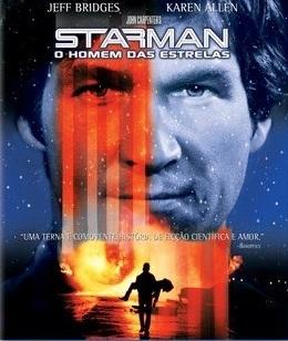 Clique na imagem para uma versão maior  Nome:         STARMAN.jpg Visualizações:61 Tamanho: 40,4 KB ID:      35363