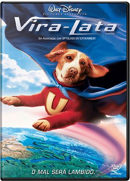 Clique na imagem para uma versão maior  Nome:         vira-lata-dvd.jpg Visualizações:3 Tamanho: 78,7 KB ID:      10293